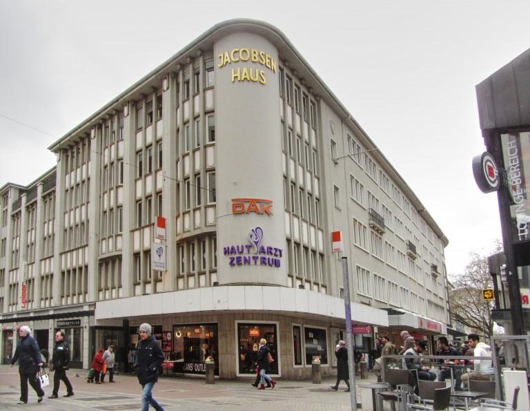 Klinische Forschung Kiel